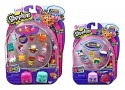 ASIN:B01F1UGMB4 TAG:shopkins-5-pack