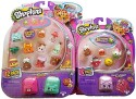 ASIN:B01F45C8UK TAG:shopkins-season-5-12-pack