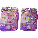 ASIN:B01F4L84YI TAG:shopkins-season-2-5-pack
