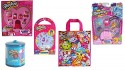 ASIN:B01F4PBIHY TAG:shopkins-season-4-sweet-heart-collection