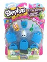 ASIN:B01F9N357M TAG:shopkins-season-1-5-pack
