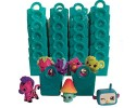 ASIN:B01FCGSFUI TAG:shopkins-shopkins-mini-bag-of-shopkins