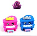 ASIN:B01FCH11EO TAG:shopkins-fashion-spree-2-pack