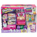 ASIN:B01FJ69ZJQ TAG:shopkins-shopkins-so-cool-metallic-fridge