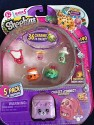 ASIN:B01FPXZF6U TAG:shopkins-season-4-5-pack
