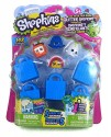 ASIN:B01FUWGAAQ TAG:shopkins-series-6-5-pack