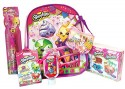 ASIN:B01FWODJ7O TAG:shopkins-shopkins-mini-bag-of-shopkins