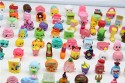 ASIN:B01G2CKKFY TAG:shopkins-season-1-2-pack