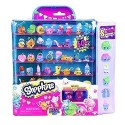 ASIN:B01G2CKO6E TAG:shopkins-shopkins-glitzi-collectors-case