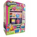 ASIN:B01G6E91KS TAG:shopkins-season-1-shopkins-vending-machine