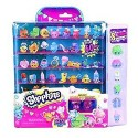 ASIN:B01G6E99IM TAG:shopkins-season-4-shopkins-glitzi-collectors-case