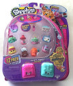 ASIN:B01GAJQSL4 TAG:shopkins-season-5-12-pack