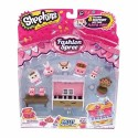ASIN:B01GC2RS54 TAG:shopkins-season-3-fashion-pack-collections-cool-casual