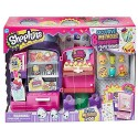 ASIN:B01GFJSLYG TAG:shopkins-shopkins-so-cool-metallic-fridge