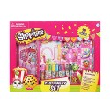 ASIN:B01GGVKRWW TAG:shopkins-sweet-heart-collection