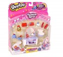 ASIN:B01H0MC9AE TAG:shopkins-season-3-fashion-pack-collections-best-dressed