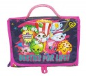 ASIN:B01HFCLCKM TAG:shopkins-available-in-petpod