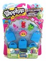 ASIN:B01HQEBWHW TAG:shopkins-season-1-5-pack
