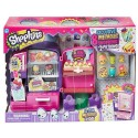 ASIN:B01HY0S49M TAG:shopkins-season-5-shopkins-so-cool-metallic-fridge