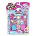 ASIN:B01I59041M TAG:shopkins-season-6-12-pack