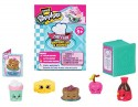 ASIN:B01I5904GC TAG:shopkins-season-6-5-pack