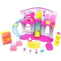 ASIN:B01IDVF7F0 TAG:shopkins-season-3-fashion-boutique