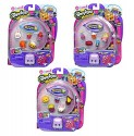 ASIN:B01IIGRDX4 TAG:shopkins-season-7-5-pack
