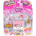 ASIN:B01IMOV5V8 TAG:shopkins-season-3-fashion-pack-collections-ballet