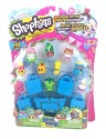 ASIN:B01INOP6KI TAG:shopkins-season-1-5-pack