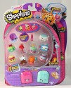 ASIN:B01JB1KNDC TAG:shopkins-season-4-12-pack