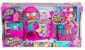 ASIN:B01JBS12FS TAG:shopkins-bubbleisha-shoppie-pack