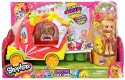 ASIN:B01JGK46WC TAG:shopkins-peppa-mint-shoppie-pack