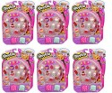ASIN:B01JHD7DFU TAG:shopkins-season-6-12-pack