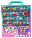 ASIN:B01JMKYCN4 TAG:shopkins-shopkins-collectors-case
