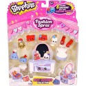 ASIN:B01JY0XW6K TAG:shopkins-season-3-fashion-pack-collections-best-dressed