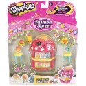 ASIN:B01JY157JE TAG:shopkins-season-4-fashion-pack-tropical-collection