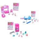ASIN:B01KDBEOG6 TAG:shopkins-fashion-pack-gym-fashion-collection