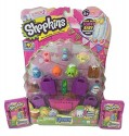 ASIN:B01KKOM1SY TAG:shopkins-season-1-2-pack