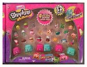 ASIN:B01KOZM4ZO TAG:shopkins-season-5-shopkins-super-shopper-pack