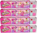 ASIN:B01KV0UM3I TAG:shopkins-pam-cake-shoppie-pack