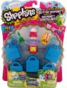 ASIN:B01L0Q7MYY TAG:shopkins-season-1-5-pack