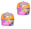 ASIN:B01L7U7JBO TAG:shopkins-shopkins-halloween-surprise-2pk