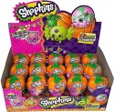 ASIN:B01L8F2IAK TAG:shopkins-halloween-surprise