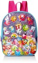ASIN:B01LBU8GDK TAG:shopkins-shopkins-mini-bag-of-shopkins