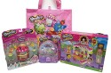 ASIN:B01LI0A6XG TAG:shopkins-season-3-fashion-pack-tropical-collection