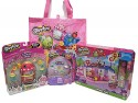 ASIN:B01LI0Y1I2 TAG:shopkins-season-3-fashion-pack-tropical-collection