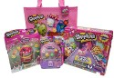 ASIN:B01LI22OUM TAG:shopkins-season-3-fashion-pack-tropical-collection