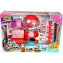 ASIN:B01LJJGHU2 TAG:shopkins-sweet-spot-playset