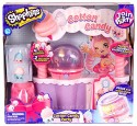 ASIN:B01LWXTTIB TAG:shopkins-season-7-12-pack