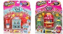 ASIN:B01LX2WI7A TAG:shopkins-shopkins-food-theme-packs-candy